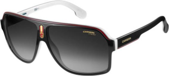 Carrera CARRERA 1001/S Sunglasses
