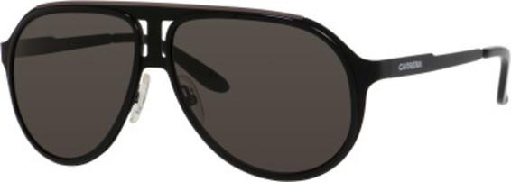Carrera CARRERA 100/S Sunglasses