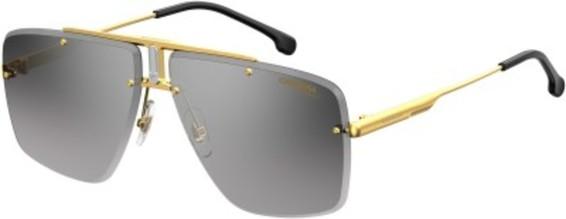 Carrera CARRERA 1016/S Sunglasses