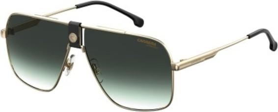 Carrera CARRERA 1018/S Sunglasses