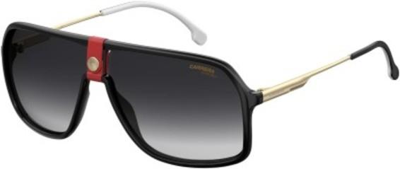 Carrera CARRERA 1019/S Sunglasses