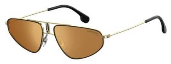 Carrera Carrera 1021/S Sunglasses