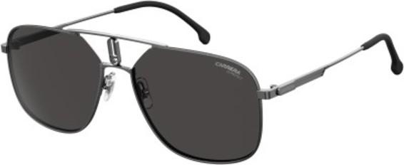 Carrera CARRERA 1024/S Sunglasses