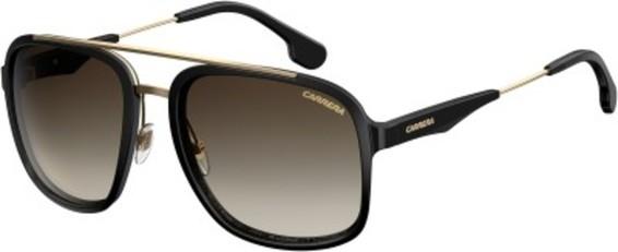 Carrera CARRERA 133/S Sunglasses