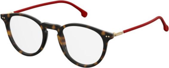 Carrera CARRERA 145/V Eyeglasses