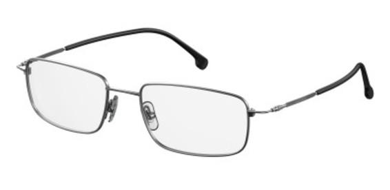 Carrera CARRERA 146/V Eyeglasses