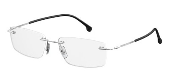 Carrera CARRERA 147/V Eyeglasses