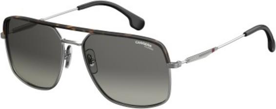 Carrera CARRERA 152/S Sunglasses