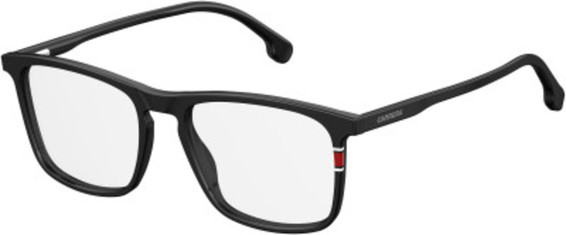 Carrera CARRERA 158/V Eyeglasses
