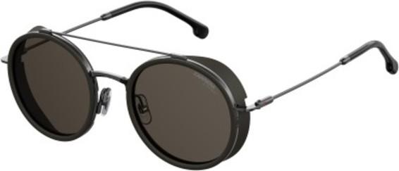 Carrera CARRERA 167/S Sunglasses