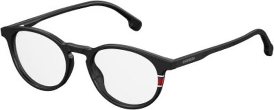 Carrera CARRERA 170/V Eyeglasses