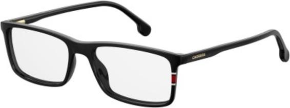 Carrera CARRERA 175 Eyeglasses