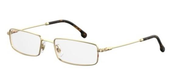 Carrera CARRERA 177 Eyeglasses