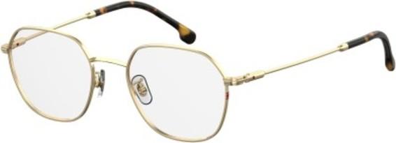 Carrera CARRERA 180/F Eyeglasses
