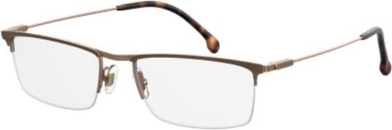 Carrera CARRERA 190 Eyeglasses
