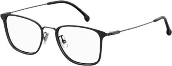 Carrera CARRERA 192/G Eyeglasses