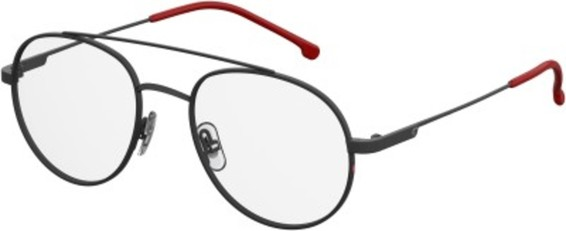 Carrera CARRERA 2000T/V Eyeglasses