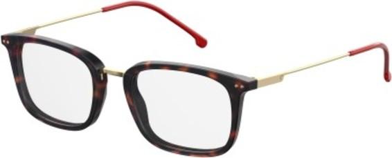 Carrera CARRERA 2003T/V Eyeglasses