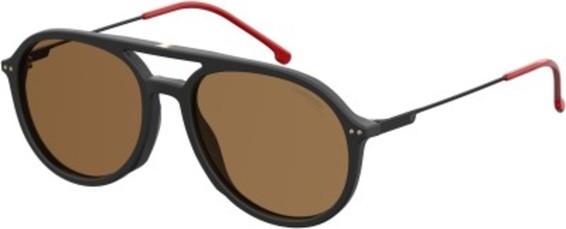 Carrera CARRERA 2005T/S Sunglasses