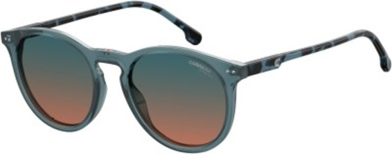 Carrera CARRERA 2006T/S Sunglasses