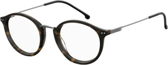 Carrera CARRERA 2013T Eyeglasses