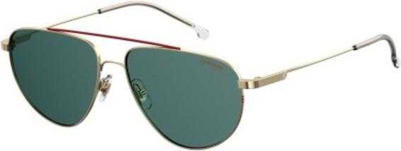 Carrera CARRERA 2014T/S Sunglasses