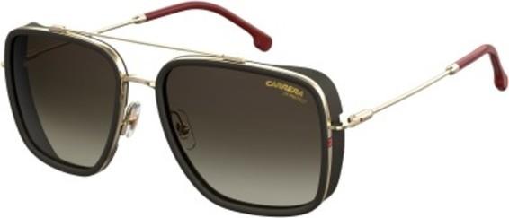 Carrera CARRERA 207/S Sunglasses
