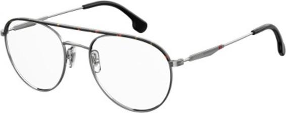 Carrera CARRERA 210 Eyeglasses