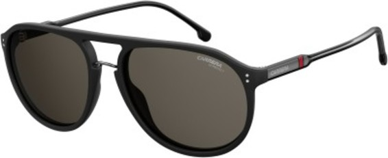 Carrera CARRERA 212/S Sunglasses