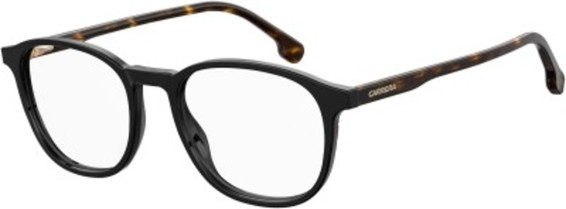 Carrera CARRERA 215 Eyeglasses