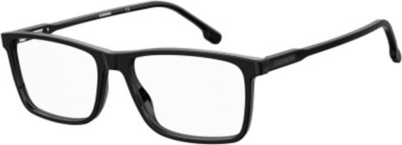 Carrera CARRERA 225 Eyeglasses