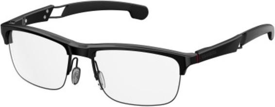 Carrera CARRERA 4403/V Eyeglasses