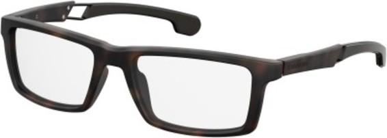 Carrera CARRERA 4406/V Eyeglasses