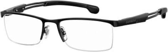 Carrera CARRERA 4408 Eyeglasses