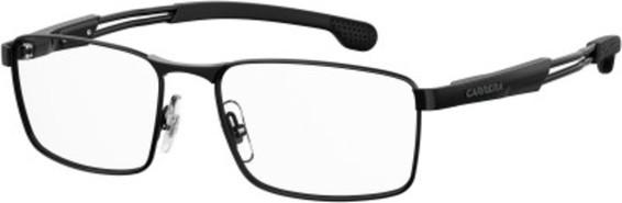 Carrera CARRERA 4409 Eyeglasses