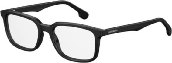 Carrera CARRERA 5546/V Eyeglasses
