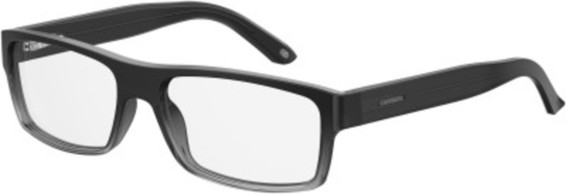 Carrera CARRERA 6180 Eyeglasses