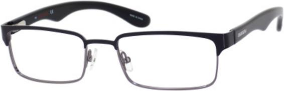 Carrera CARRERA 6606 Eyeglasses