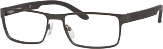 Carrera CARRERA 6656 Eyeglasses