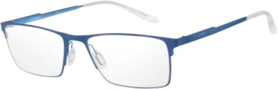 Carrera CARRERA 6662 Eyeglasses