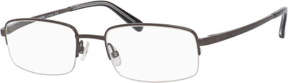 Carrera Carrera 7474T Eyeglasses