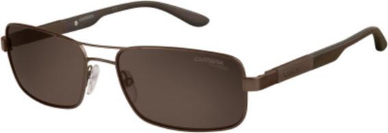Carrera CARRERA 8018/S Sunglasses