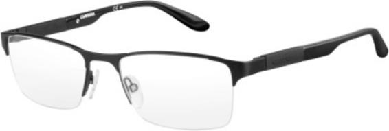 Carrera CARRERA 8821 Eyeglasses