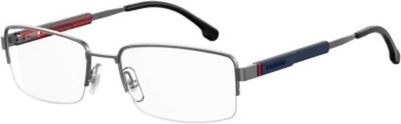 Carrera CARRERA 8836 Eyeglasses