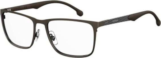 Carrera CARRERA 8838 Eyeglasses