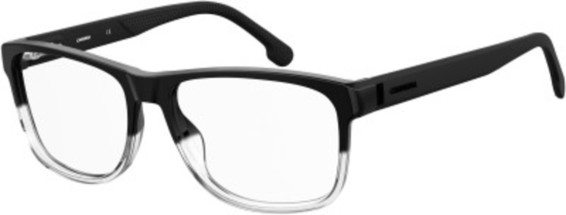 Carrera CARRERA 8851 Eyeglasses