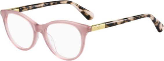 Kate Spade CAELIN Eyeglasses