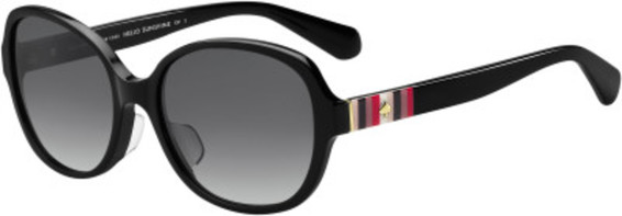 Kate Spade CAILEE/F/S Sunglasses