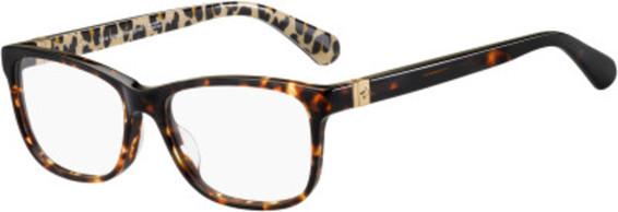 Kate Spade CALLEY Eyeglasses