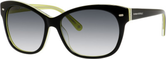 Banana Republic Calyn S Sunglasses